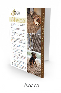 abaca-cover