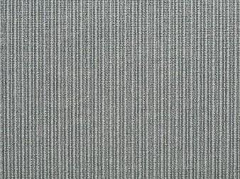 Platinum Corduroy 310