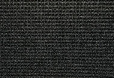 COM1000_T328390_closeup