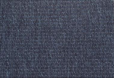 COM1000_T328850_closeup