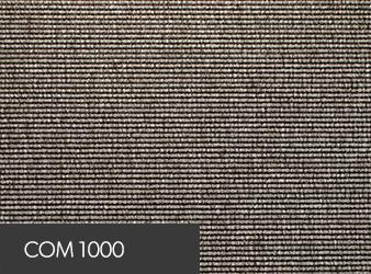 Com1000