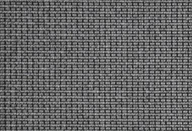 Fine-Line-361300