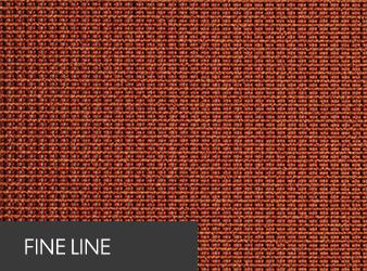 Fine-Line