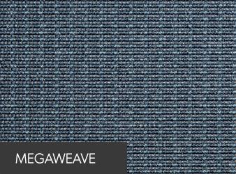 Megaweave