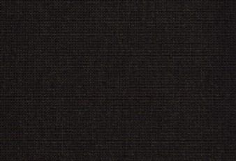 Nordic_394290-closeup