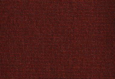 Nordic_394600-closeup