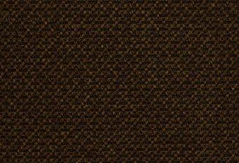 Quattro_396240-closeup