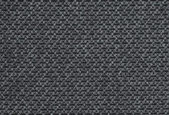 Quattro_396300-closeup