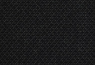 Quattro_396380-closeup