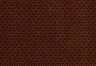 Quattro_396480-closeup