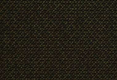 Quattro_396740-closeup