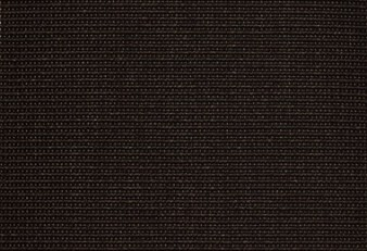 Uno_357280-closeup