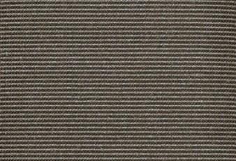 Uno_357300-closeup