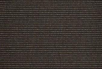 Uno_357350-closeup