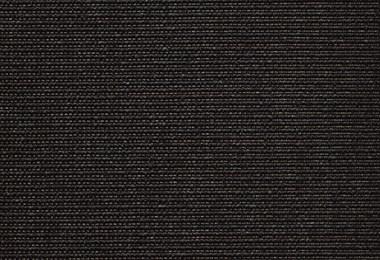 Uno_357380-closeup