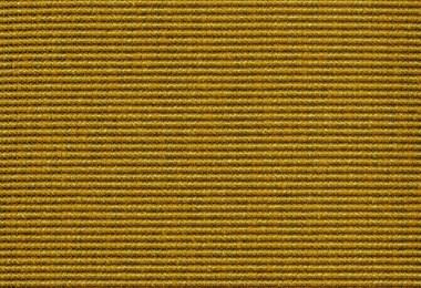 Uno_357400-closeup