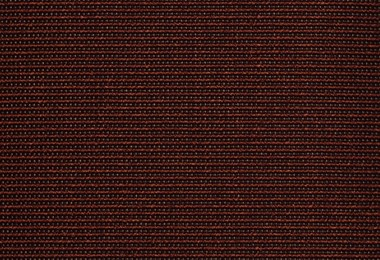 Uno_357650-closeup