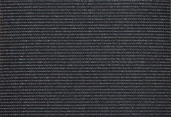Uno_357800-closeup