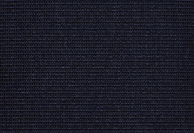 Uno_357850-closeup