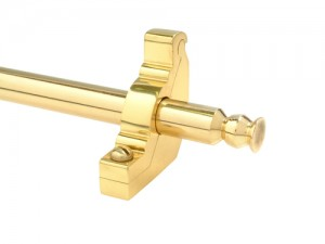 balmoral_polished_brass