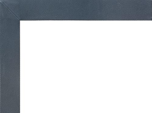 image174