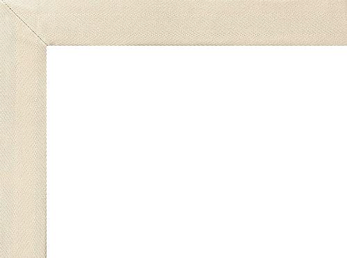 image180