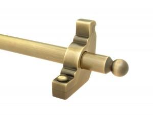 windsor_antique_brass