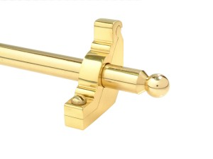 windsor_polished_brass