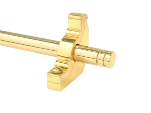 woburn_polished_brass