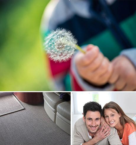 environmentally-friendly-coverings