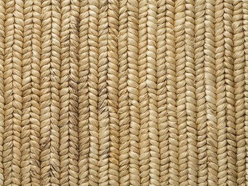 Kapaus Wheat Abaca