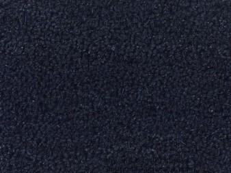 Royal Blue Door Mat