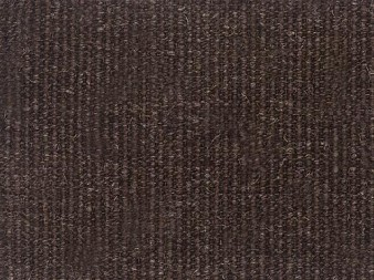Coffee Wool Sisal Mix