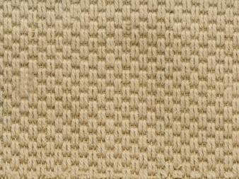 Cashmere Wool Sisal Mix