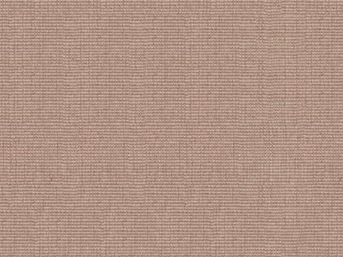 Nutmeg Wool Sisal Mix