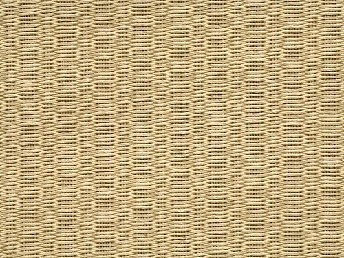 Tatami Paper - International Floorcoverings Australia
