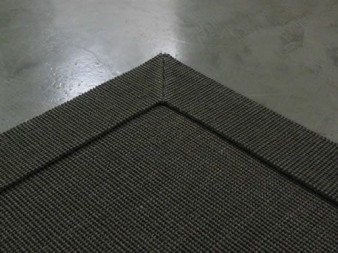 Chinese Graphite Sisal