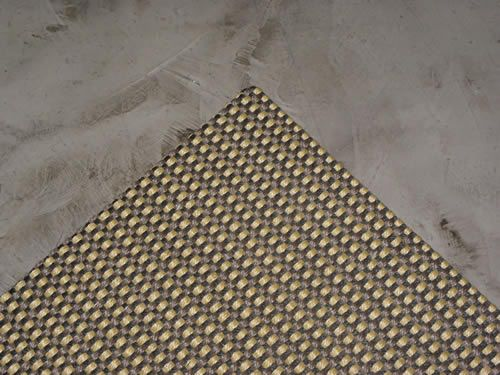 Chinese Checkers Sisal