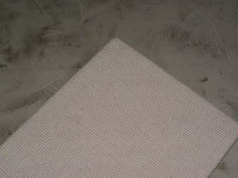 European Artisan Alabaster Wool
