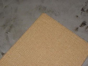 European Biscuit Sisal
