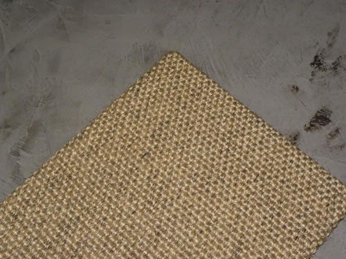 European Country Sisal