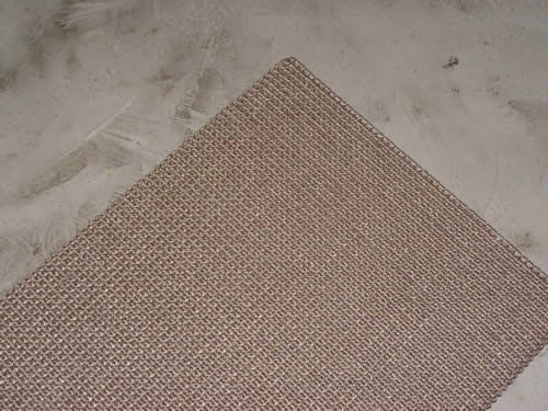 European Grey Sisal