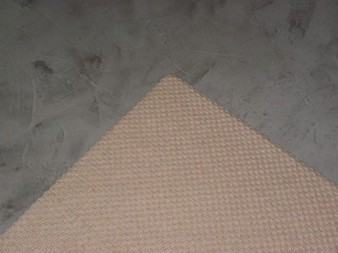 Regency Cashmere Wool Sisal Mix