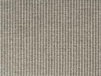 Artisan Alabaster Woven Wool
