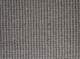 Boulder Wool Sisal Mix