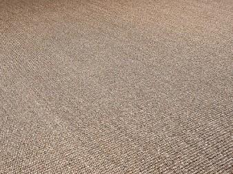 European Greystone Sisal (Large Image)