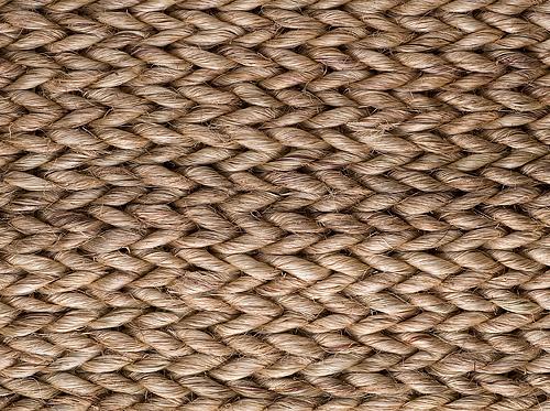 Koro Wheat Abaca