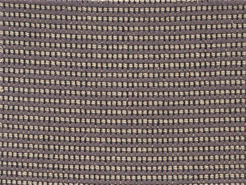 Vogue Flaxen Wool/Flax Mix