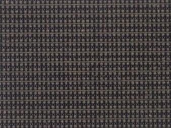 Artisan Tan Black Woven Wool