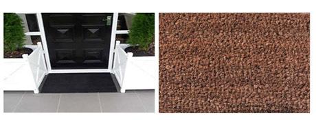 outdoor-mats2